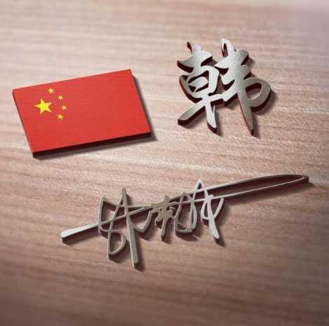 微信头像2019独一无二 徐微信头像 刘姓微信头像
